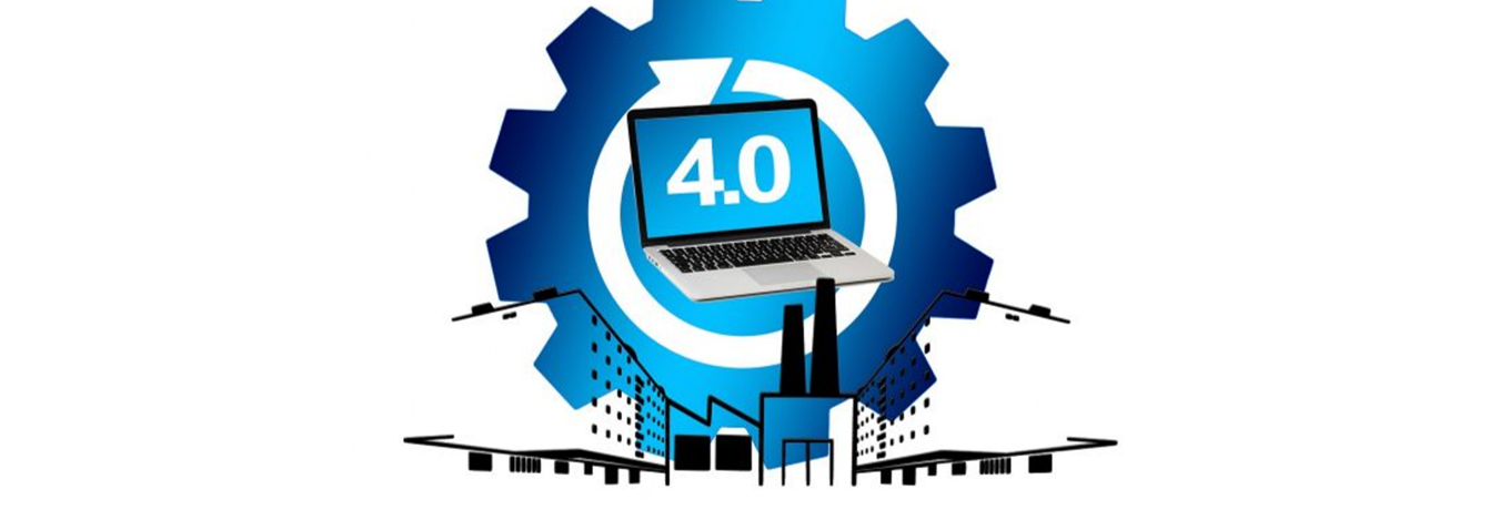 news The DEF confirms the Industry 4.0 Plan for 2020 image