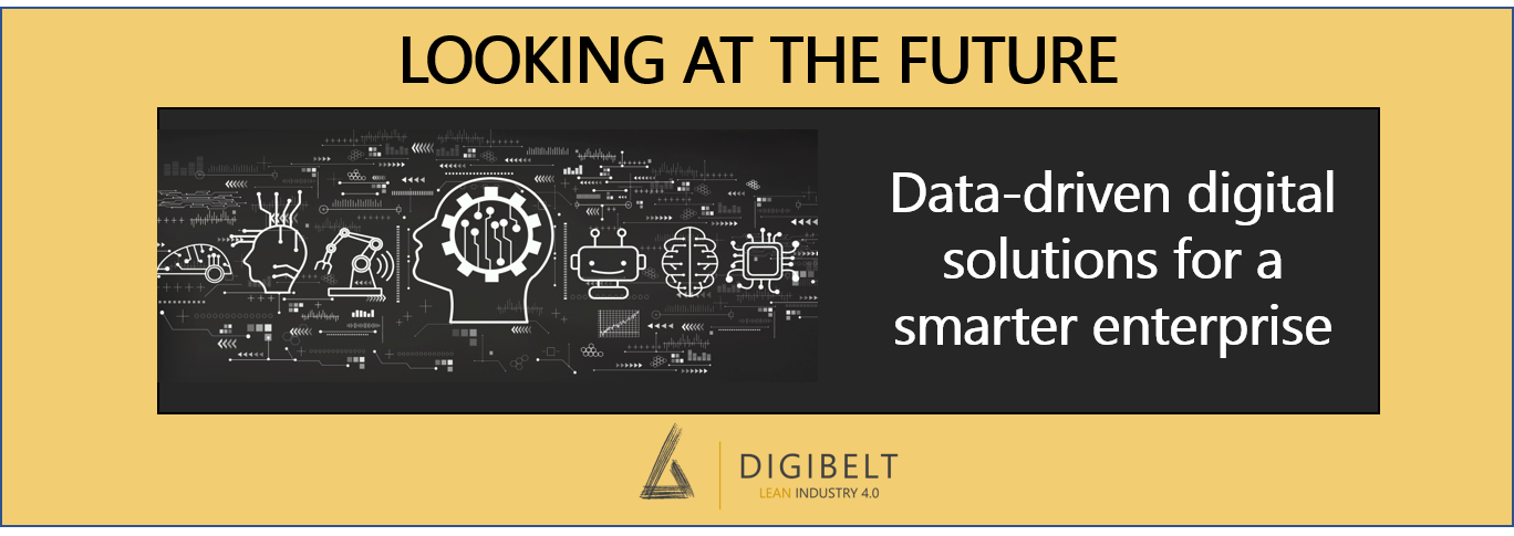 news DATA-DRIVEN DIGITAL SOLUTIONS FOR A SMARTER ENTERPRISE image
