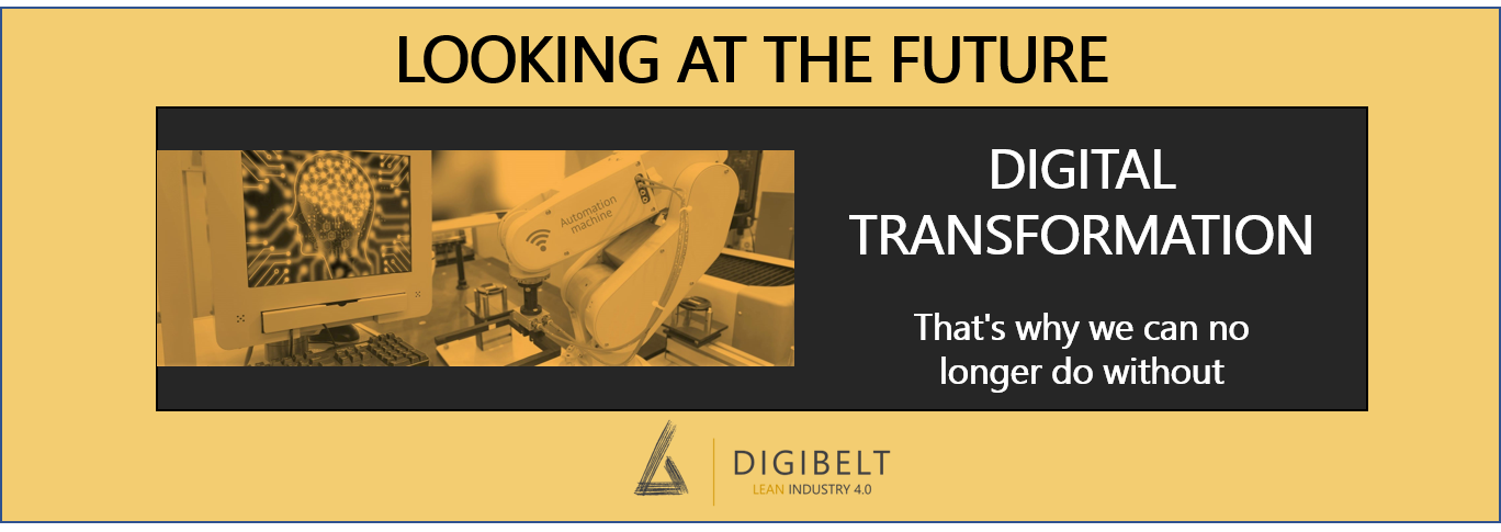 news DIGITAL TRANSFORMATION image